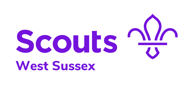 West Sussex Scouts